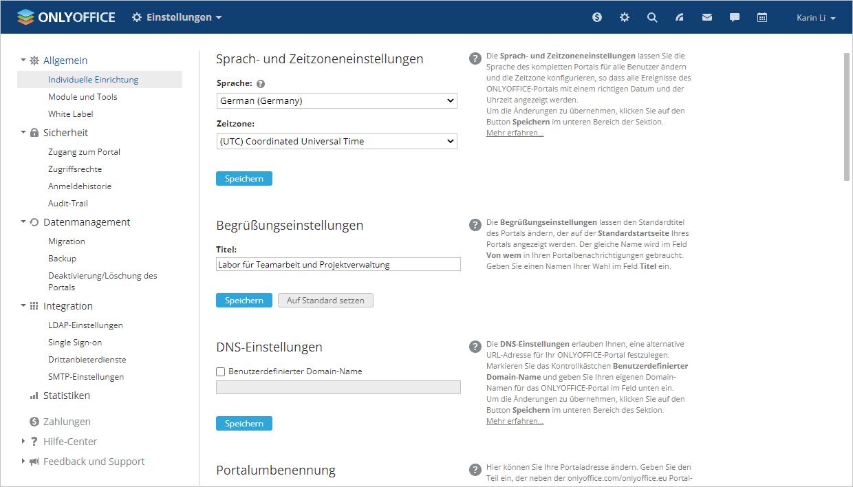Keine Registrierungsdaten-Websites ireland