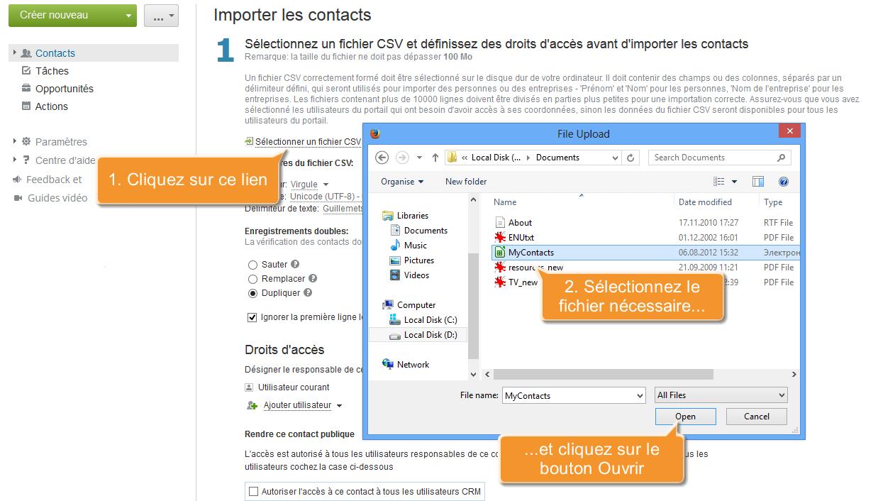 comment modifier fichier pdf en ligne