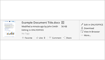 Example_document